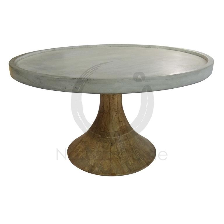 Sexy coffee tables