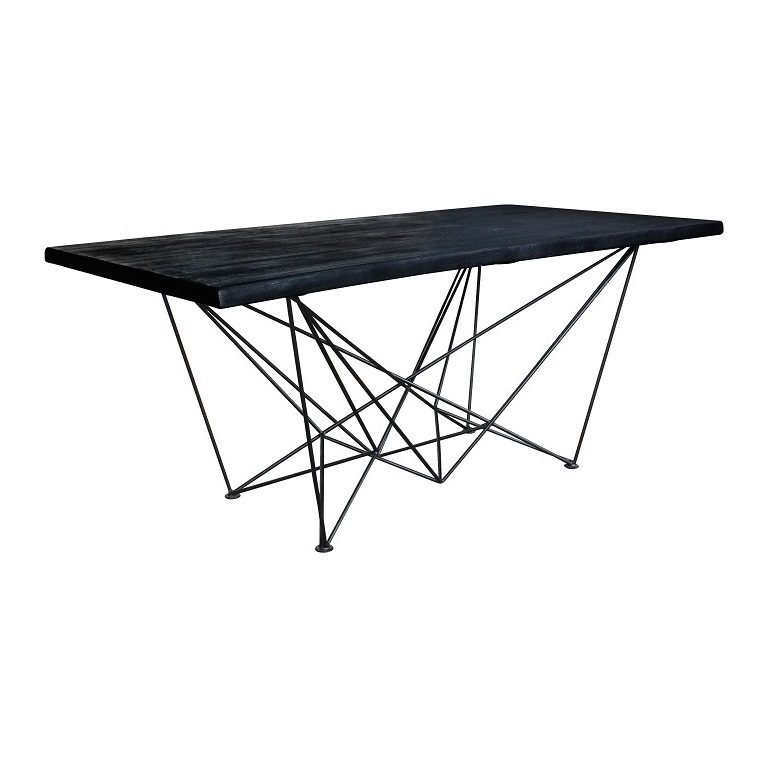 rivera maison wooster street bar table